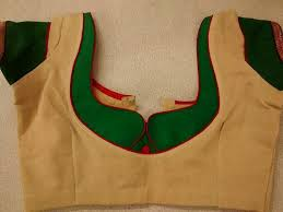 blouse designs blouse designs with patch work