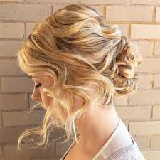 updos for hair wedding bridal updos by chapman hair mon cheri bridals