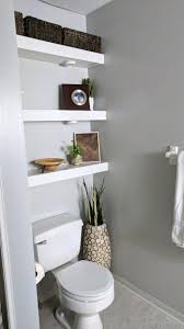 Decorative Wall Shelves For Bathroom Home Designs Bathroom Floating Shelves Shelf Bathroom Floating