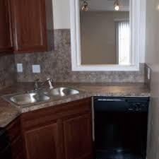 Kitchen Cabinets Winston Salem Nc Twin City Townhomes Apartments 1500 Zuider Zee Dr Winston