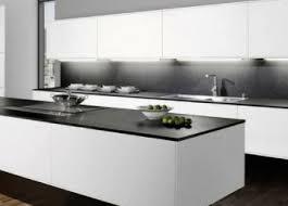 küche putzen hochglanz küche putzen micheng us micheng us