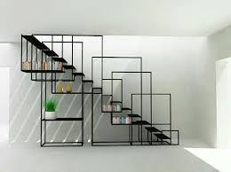 Industrial Stairs Design 305 Best Recibidor Y Escaleras Images On Pinterest Stairs