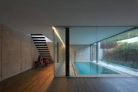 a modern villa u0027cs house u0027 in spanish mountains