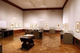 The Morgan Dining Room - morgan stanley galleries history of the morgan the morgan