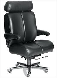 Big Armchair Design Ideas Big Man Office Chair Reviews Chair Design Ideas