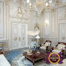 interior designer abuja