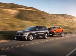 dodge durango 2014 pictures information u0026 specs