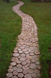 best garden walkway ideas home design and interior decorating