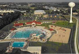 family aquatic center sun prairie wi official website