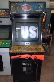turkey hunting usa arcade game v086 u2013 thomas games