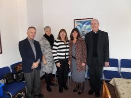 world gifts cafod in brentwood
