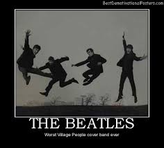 beatles quotes about friendship stunning beatles quotes about