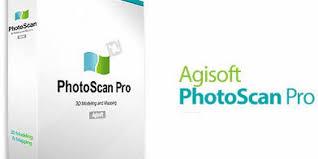 Home Design Studio Pro 12 Registration Number Agisoft Photoscan Pro Incl Serial Number Latest
