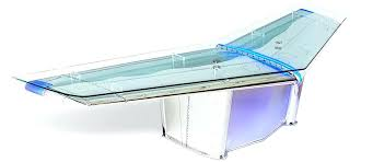 aircraft wing desk for sale airplane wing desk delta aircraft wing desk for sale konzertsommer