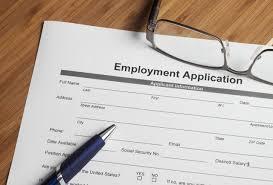 what if u0027current salary u0027 is a mandatory field on a job application