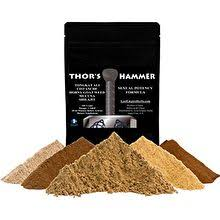thor online store the best prices online in philippines iprice
