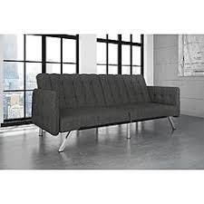 Rent A Center Sofa Beds by Gray Futons U0026 Futon Accessories Kmart