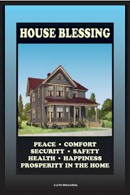blessing for the home spiritual supplies house blessing vigil candle lucky mojo catalogue