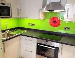 lime green kitchen ideas dreaded limen small kitchen appliances designs design ideas