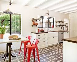 Jessica Bedroom Set The Brick White Brick Mediterranean U2014 Jessica Helgerson Interior Design