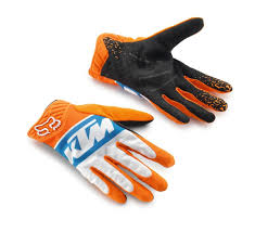 127296 3pw162710x fox airline gloves jpg v u003d1501942650