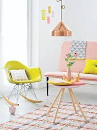 scandinavian color scandinavian style furniture m wall