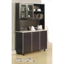 Kitchen Cabinet Feet by 4 Feet Kitchen Cabinet 7708 11street Malaysia Cabinets