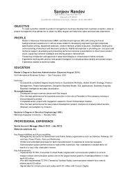 Mechanical Technician Resume Sample Hvac Resume Hvac Technician Resume Sample Hvac Technician