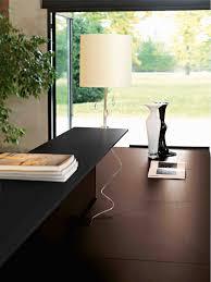 factory modular reception desks msl interiors