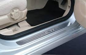 honda car accessories honda city accessories truck accessories and autoparts by