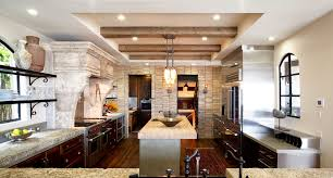 Kitchen Booth Seating Kitchen Transitional Bench Seating For Kitchen Dining Room Contemporary With Banquette