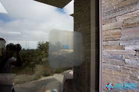 sliding glass door repair phoenix scratched glass doors glass savers scratched glass repair
