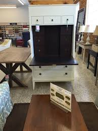 Home Decor Outlet Richmond Va Shop Tour Williams And Sherrill And Their Outlet The Small