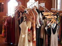 boutique clothing boutique magazine merchants association