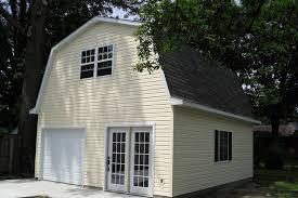 gambrel roof trusses menards u2014 modern home interiors type of