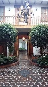 courtyards in latin america protradecraft courtyard jpg