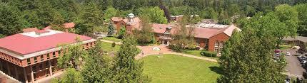 where is the bachelor mansion marylhurst university top ranked graduate programs u0026 bachelor u0027s