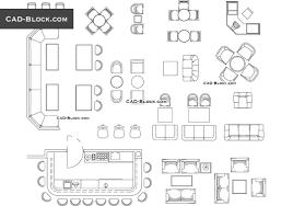 Reception Desk Cad Restaurant Bar Furniture Cad Drawings Autocad File Free Blocks