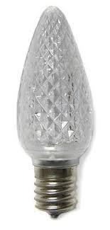 c9 led bulbs replacement led bulbs