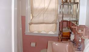 vintage small bathroom ideas vintage pink bathroom ideas luxury vintage small bathroom color