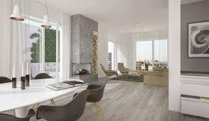 wohnideen farbe penthouse wohnideen für penthousewohnung so wird sie zum traumhaften zuhause