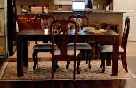 dining room gorgeous 10 x 12 dining room rugs marvelous dining