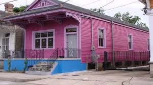 shotgun house interior latest gallery photo shotgun house interior new orleans shotgun home interior your name your email i want to request