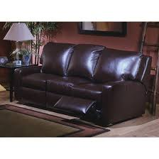 Genuine Leather Reclining Sofa Sofa Extraordinary Wellersburg Reclining Sofa Faux Leather