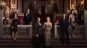 Seeking Cast Season 3 Hannibal Season 3 Retrospect The Past And The Seeking