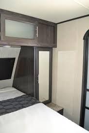 2017 dutchmen kodiak ultimate 288 bhsl travel trailer tulsa ok rv