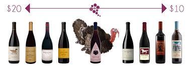 giving thanks for wine wine ponder