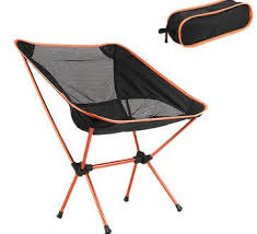 great 14 best outdoor folding chairs images on pinterest outdoor