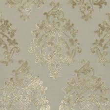 Gray Velvet Upholstery Fabric The 25 Best Velvet Upholstery Fabric Ideas On Pinterest Paint