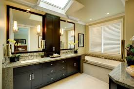 Bathroom Double Sink Vanity by Small Double Sink Vanity Bathroom Contemporary With Bathroom